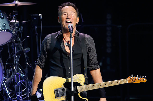 bruce-springsteen-albany-performance-2016-billboard-650
